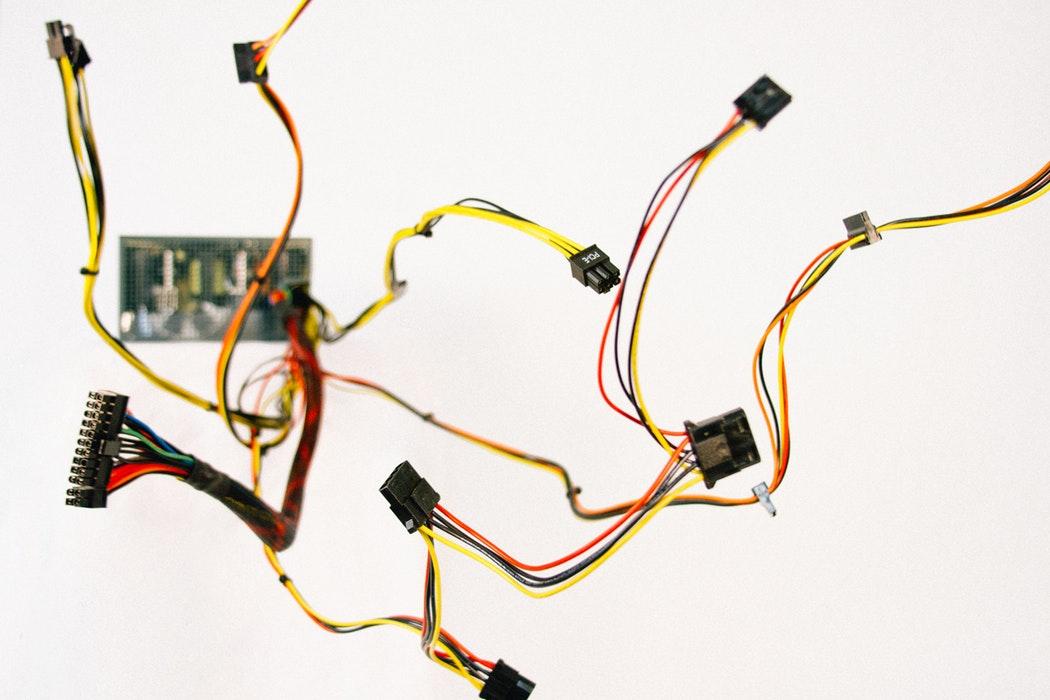 申请连接器(CONNECTOR)美规UL安规认证注意事项?