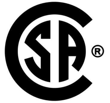 C-UL认证标志