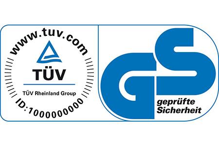 哪里能做TUV认证?如何选择第三方TUV认证机构?