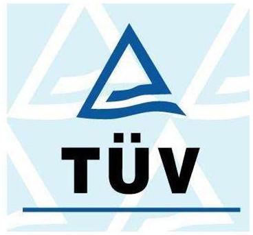 工厂如何申请TUV认证?认证周期有多长?