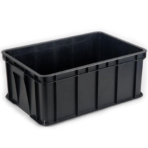 防静电元件盒(箱)周转容器
