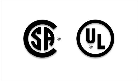 车用保险丝管的安规认证标准及标志