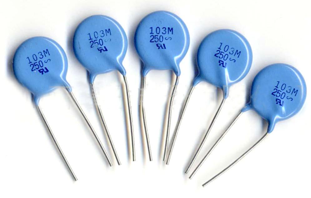 什么是安规电容?安规电容UL认证怎么做?