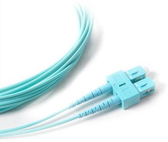 什么是光纤快速连接器?光纤快速连接器CQC认证怎么办理?