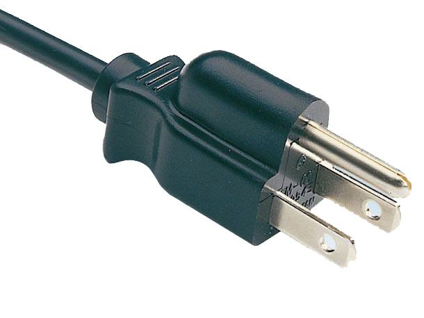 插头插座TUV认证如何办理?