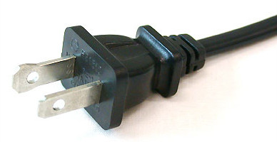 插头插座TUV认证办理流程