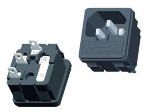 插头插座TUV指令认证注意事项