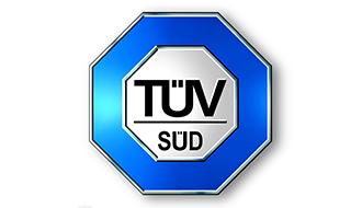 TUV检测机构