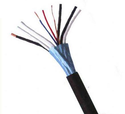 电线电缆UL认证机构