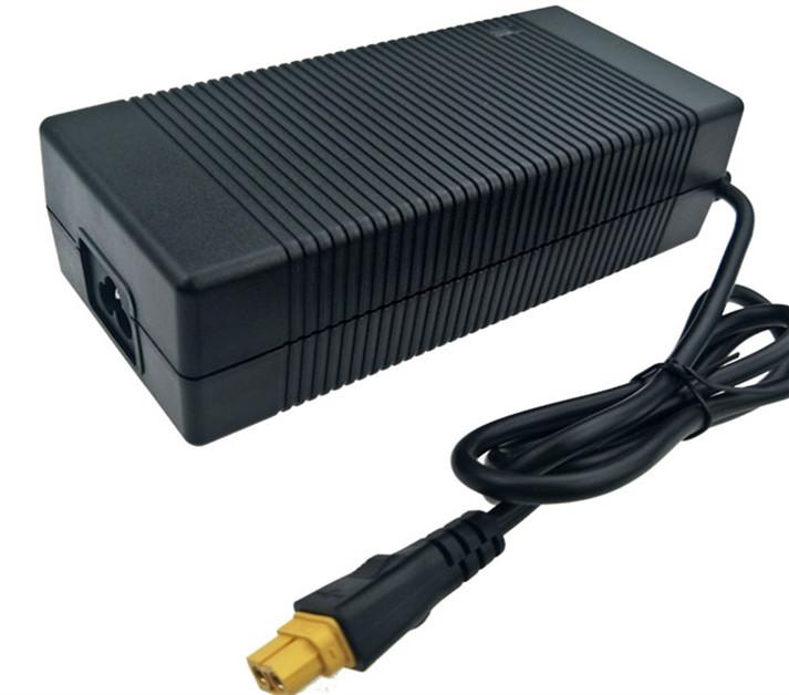 电源适配器UL认证