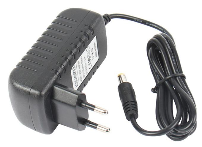 欧规电源适配器TUV认证如何办理?