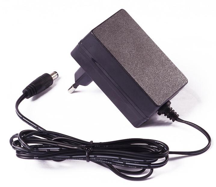 电源适配器UL认证多少钱