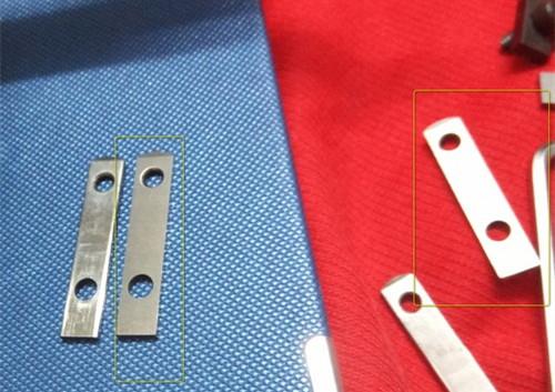 UL认证插头插拔出力如何测试,需要哪些量规?