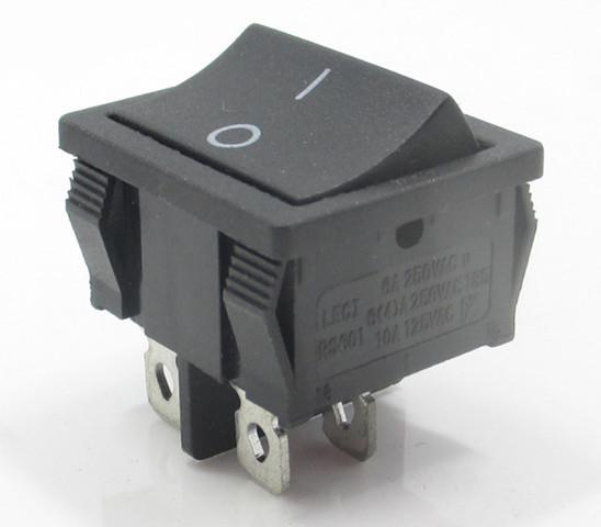 开关插座CQC认证如何办理,CQC认证要多少钱?
