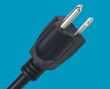 美式电源线UL认证怎么办理?