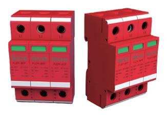 电涌保护器(SPD)CQC认证如何办理?