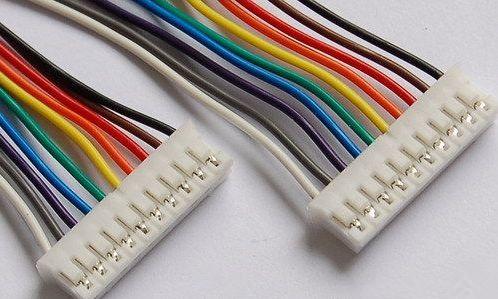 电器设备内部连接线缆CQC认证标准及认证流程