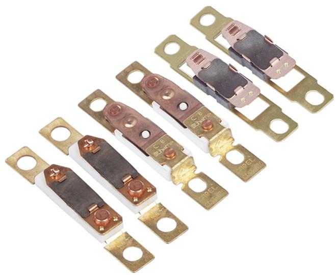 温控器UL认证检测