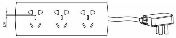 插头插座GB/T2099产品认证