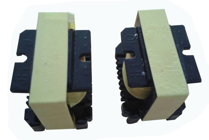 变压器EN61558-1认证测试