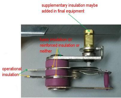 温控器TUV认证必备知识