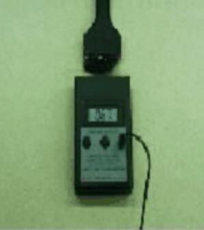 静电场测试仪 ESD42721