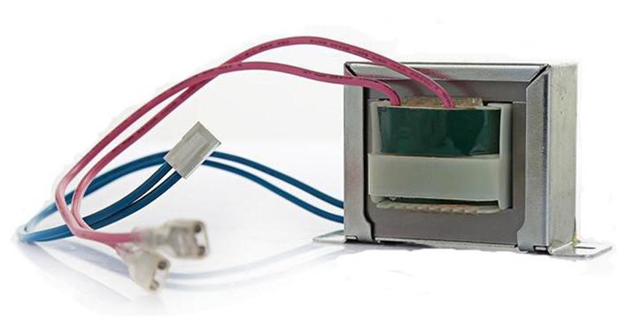 变压器TUV认证-IEC61558-1认证检测