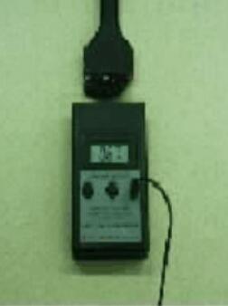 静电场测试仪