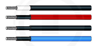 UL4703光伏电缆UL认证