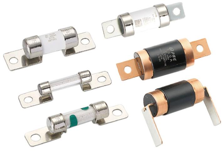 熔断器UL248-14和IEC60127-2标准差异解读