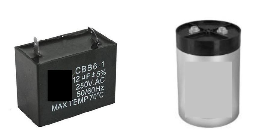 表面爬电距离小于12.7mm时,材料要求需要按照Table 6.1来执行