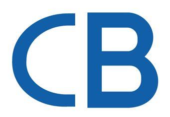电线电缆CB认证