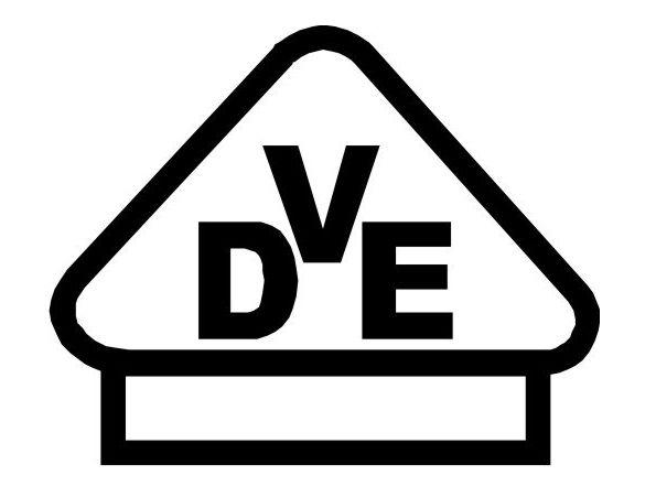 电线电缆VDE认证