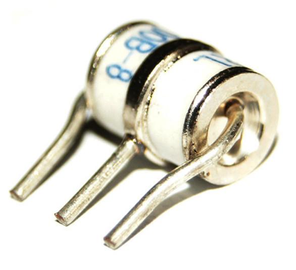 气体放电管UL1449认证
