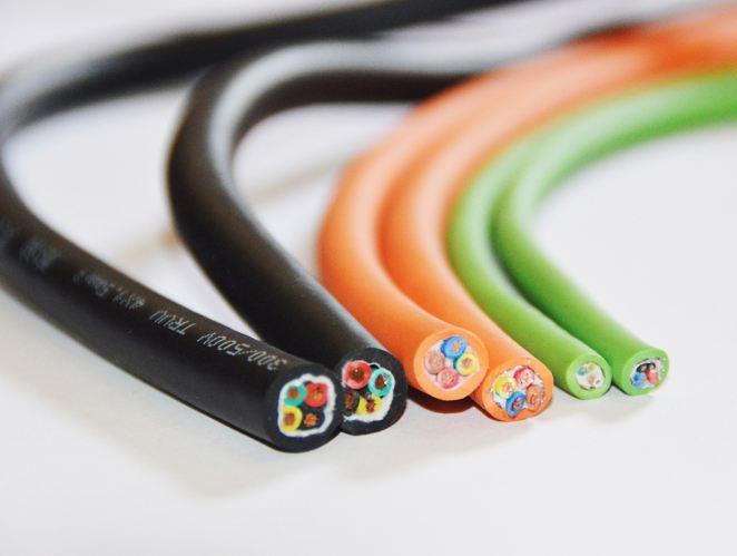 电线电缆UL认证检测