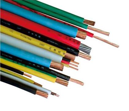 电线电缆常见UL规格和用途