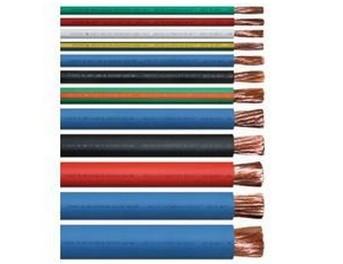 电子线UL758标准测试