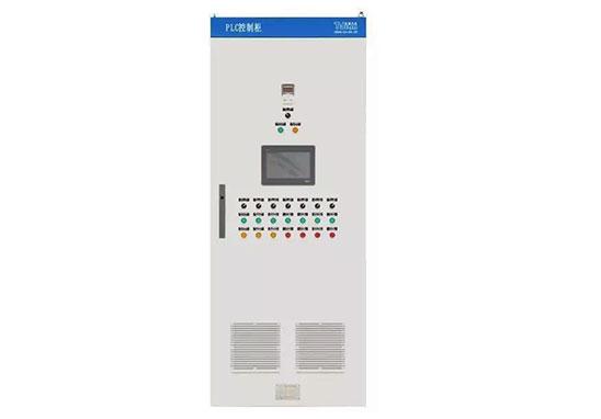 电气控制柜UL508A认证