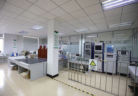 优科检测入库广东省2020年第一批科技型中小企业名单