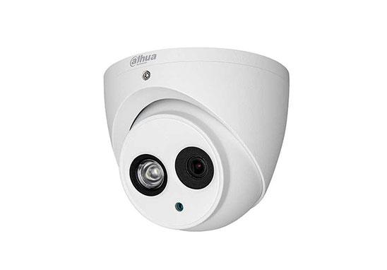 摄像头IP67测试