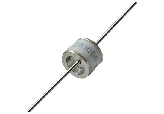 气体放电管UL497B认证